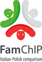 Family Change in Italy and Poland (FAMCHIP)