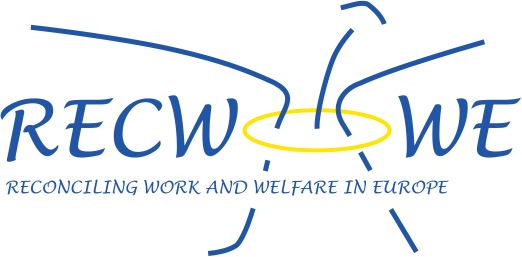 Reconciling Work and Welfare in Europe (RECWOWE)