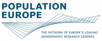 Population Europe